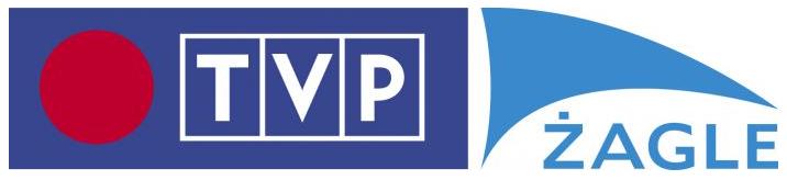 TVP-zagle-w-HbbTV-logo
