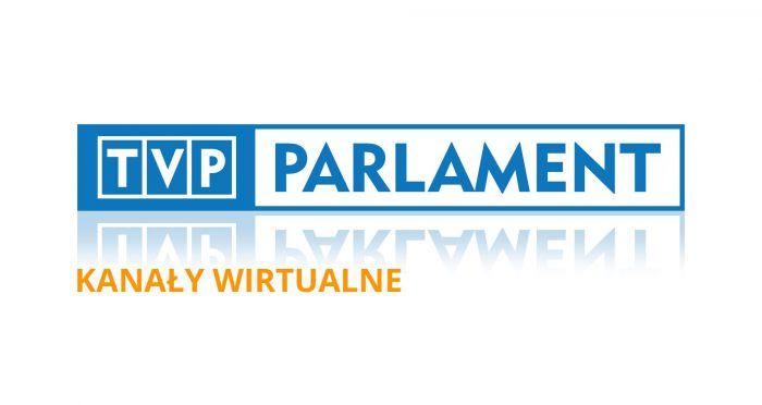 TVP-Parlament