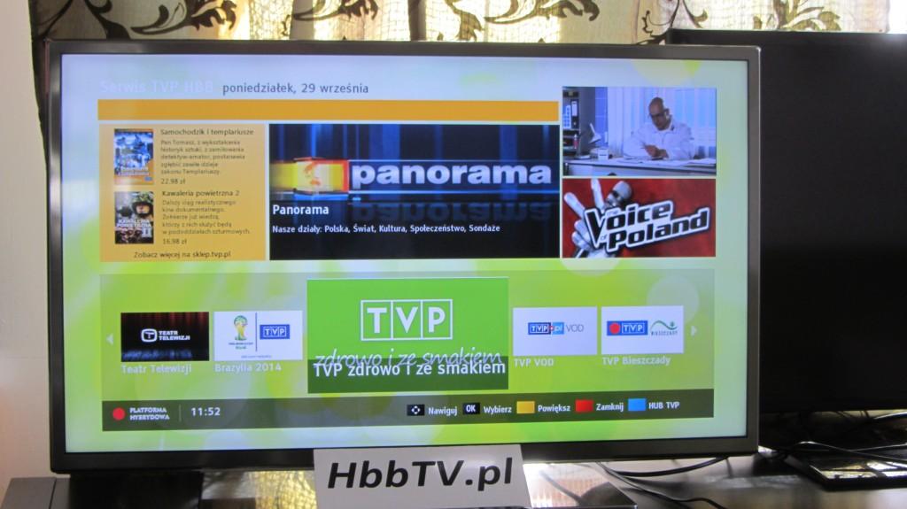 TVP-zdrowo-i-ze-smakiem-ikona-w-HUBie