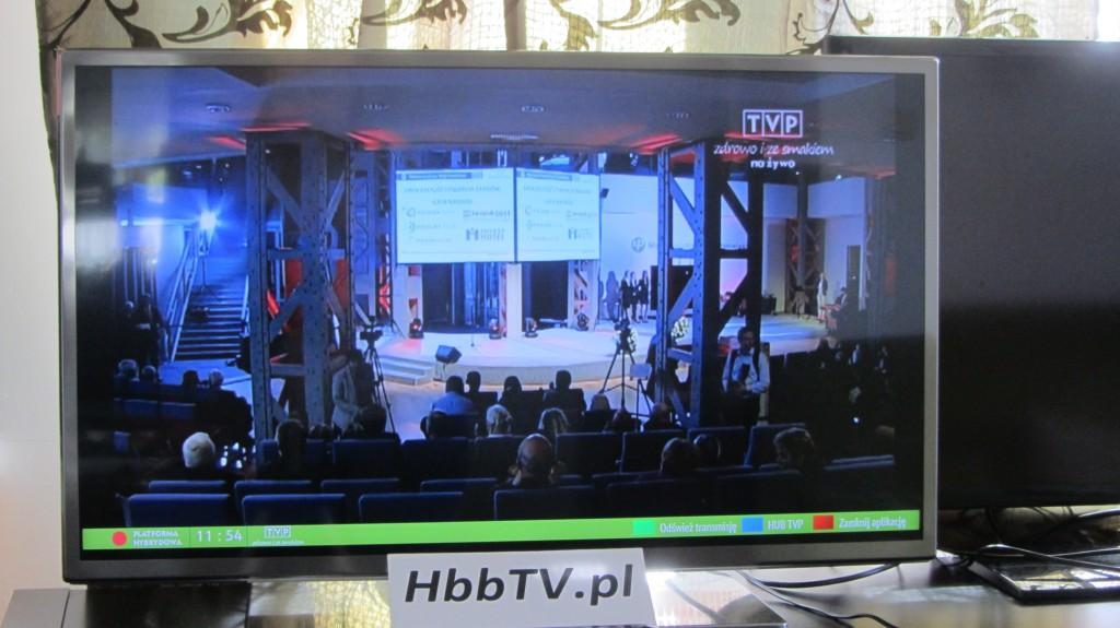TVP-zdrowo-i-ze-smakiem-streaming2
