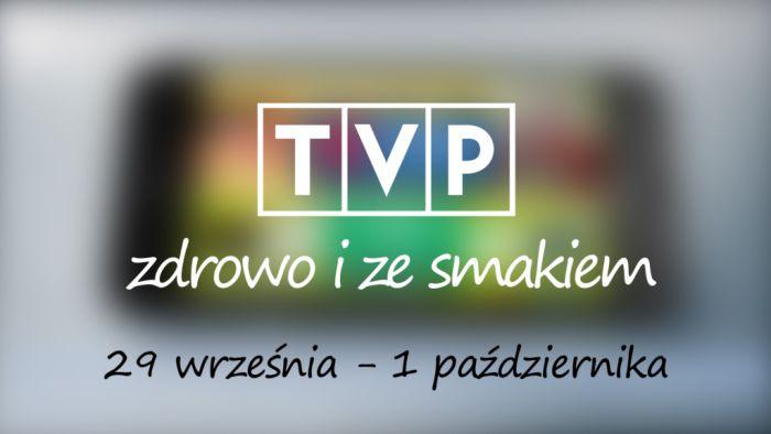 TVP-zdrowo-i-ze-smakiem