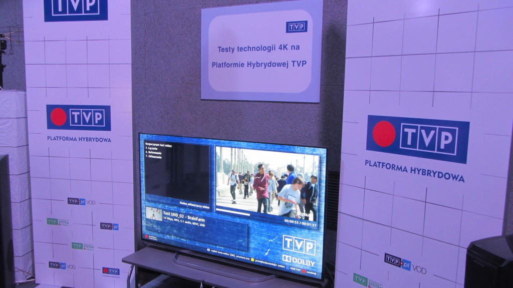AplikacjaHbbTV-test-wideo-na-PIKE1