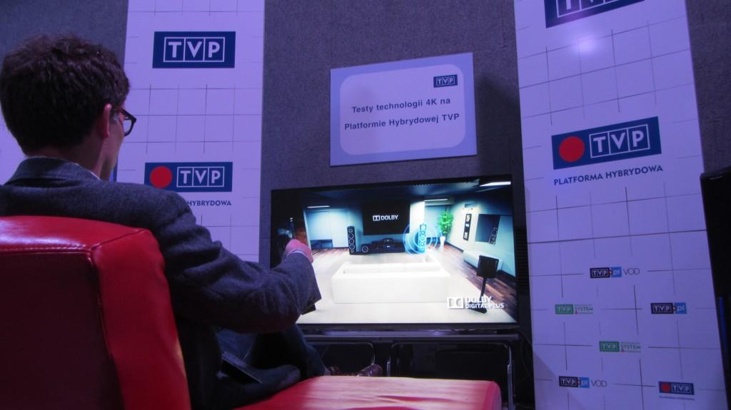 AplikacjaHbbTV-test-wideo-na-PIKE2