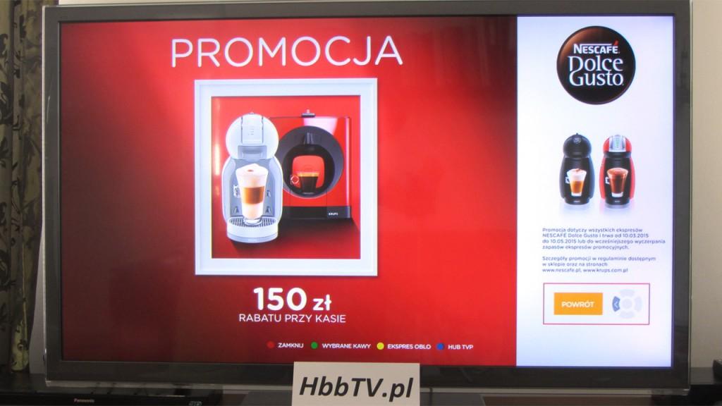 relkamaHbbTV-DolceGusto-ekspers-promocja