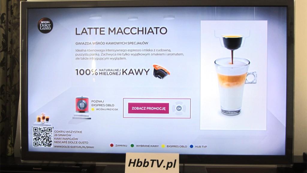 relkamaHbbTV-DolceGusto-kawa-opis