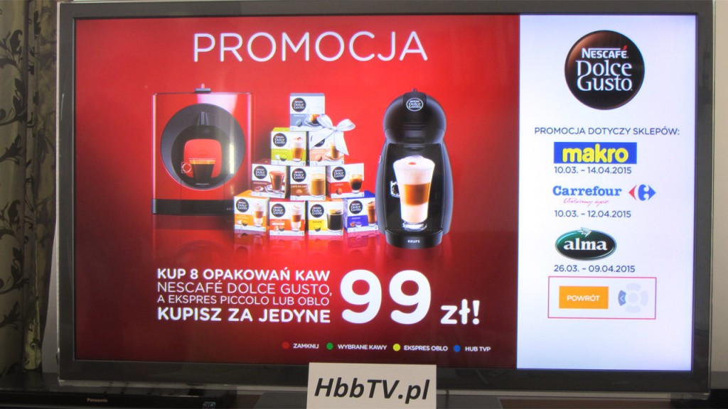 relkamaHbbTV-DolceGusto-kawa-promocja