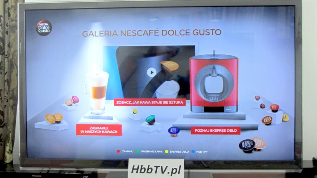 relkamaHbbTV-DolceGusto-menu_glowne