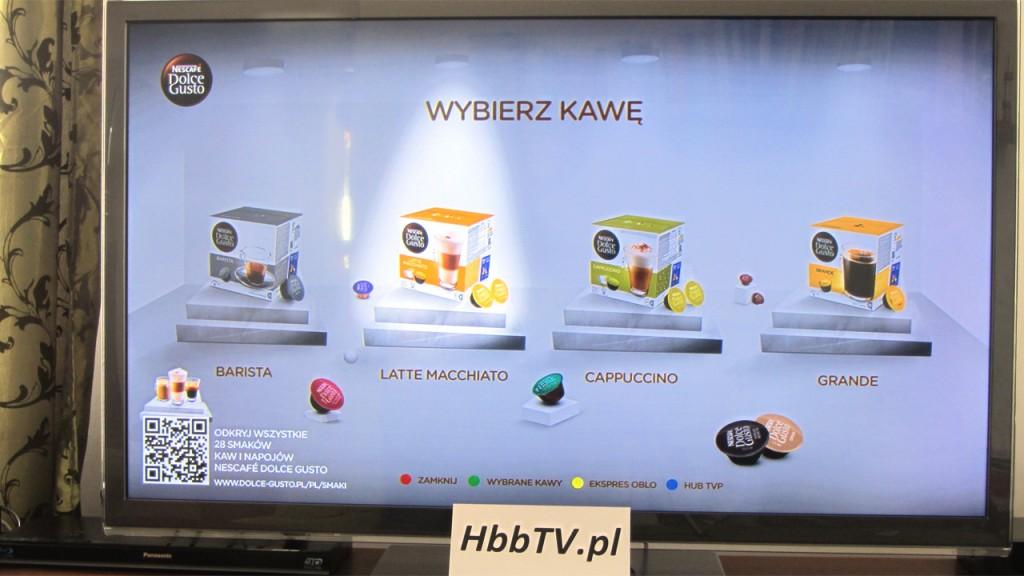 relkamaHbbTV-DolceGusto-menu_kawy