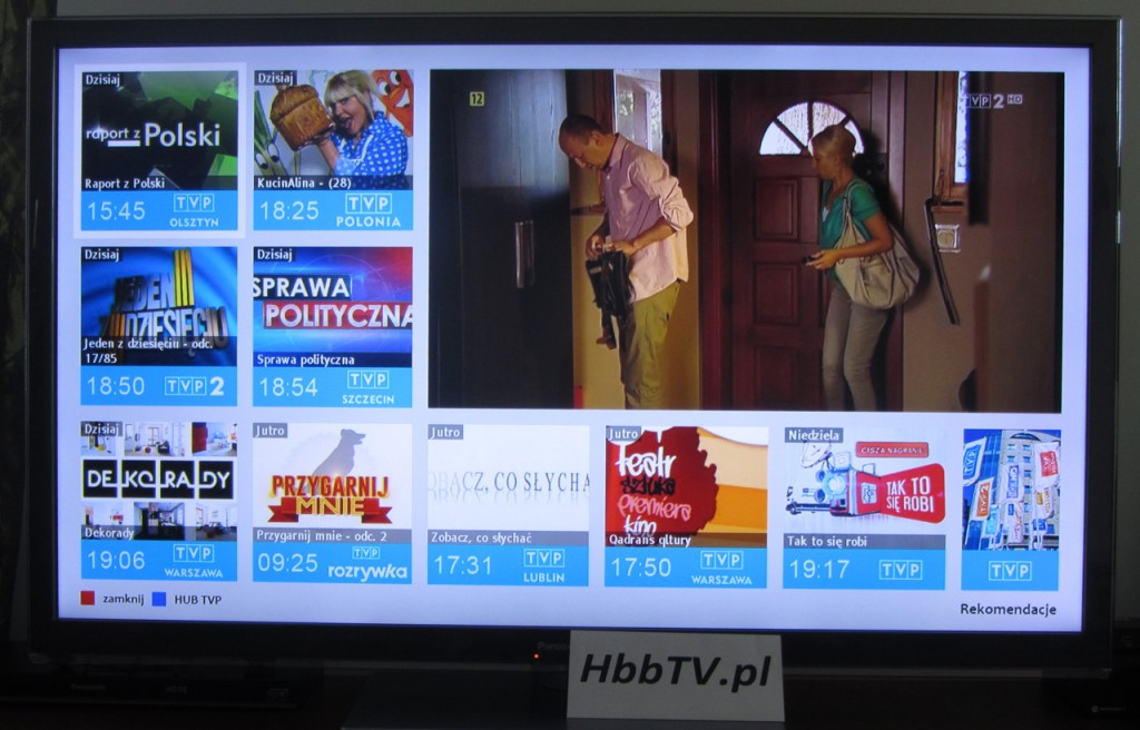 aplikacja-HbbTV-Rekomendacje-TVP-1