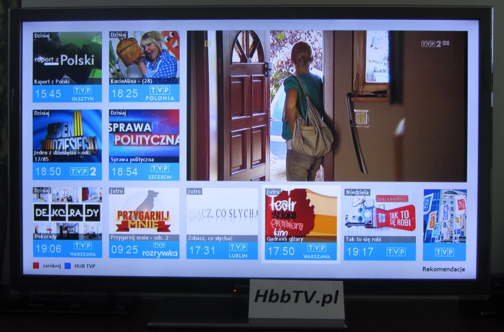 aplikacja-HbbTV-Rekomendacje-TVP-3