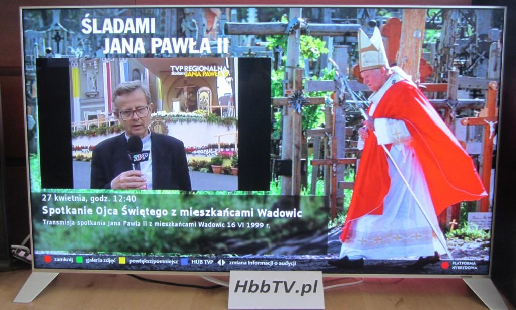 kanal-wirtualny-w-HbbTV-sladamiJP2