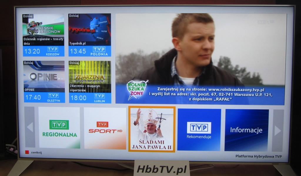 kanal-wirtualny-w-HbbTV-sladamiJP2-ikona-w-HUBie