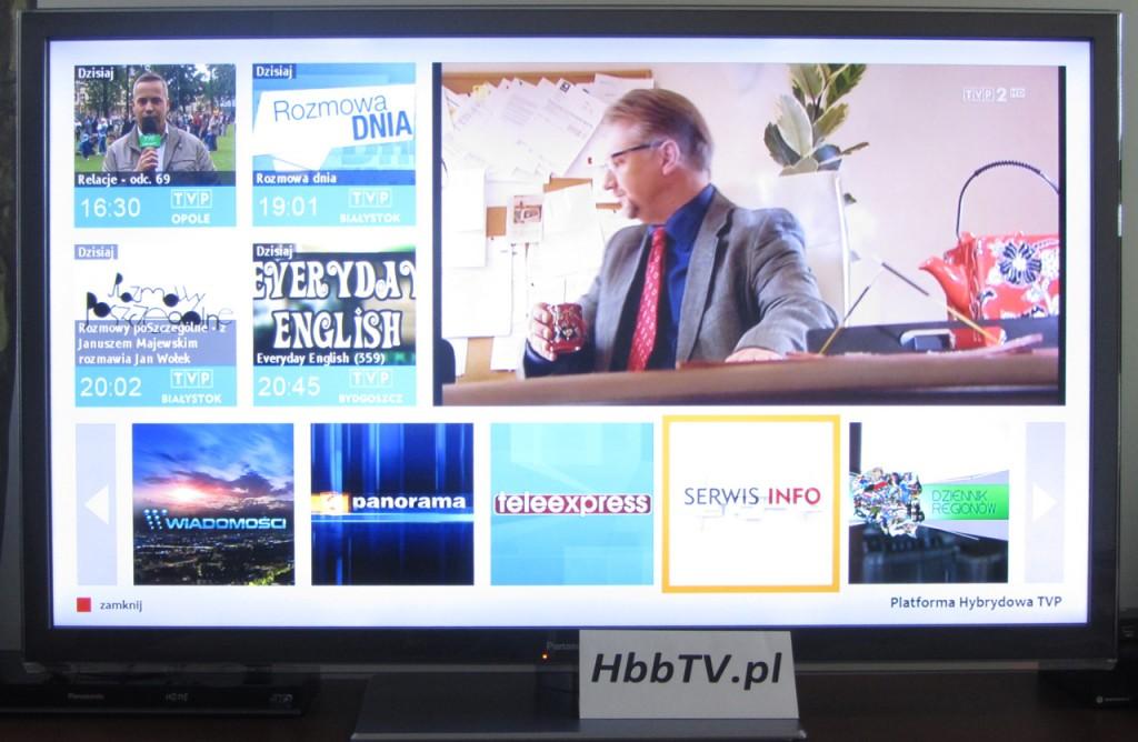 nowy_HUB_TVP-menu-Informacje