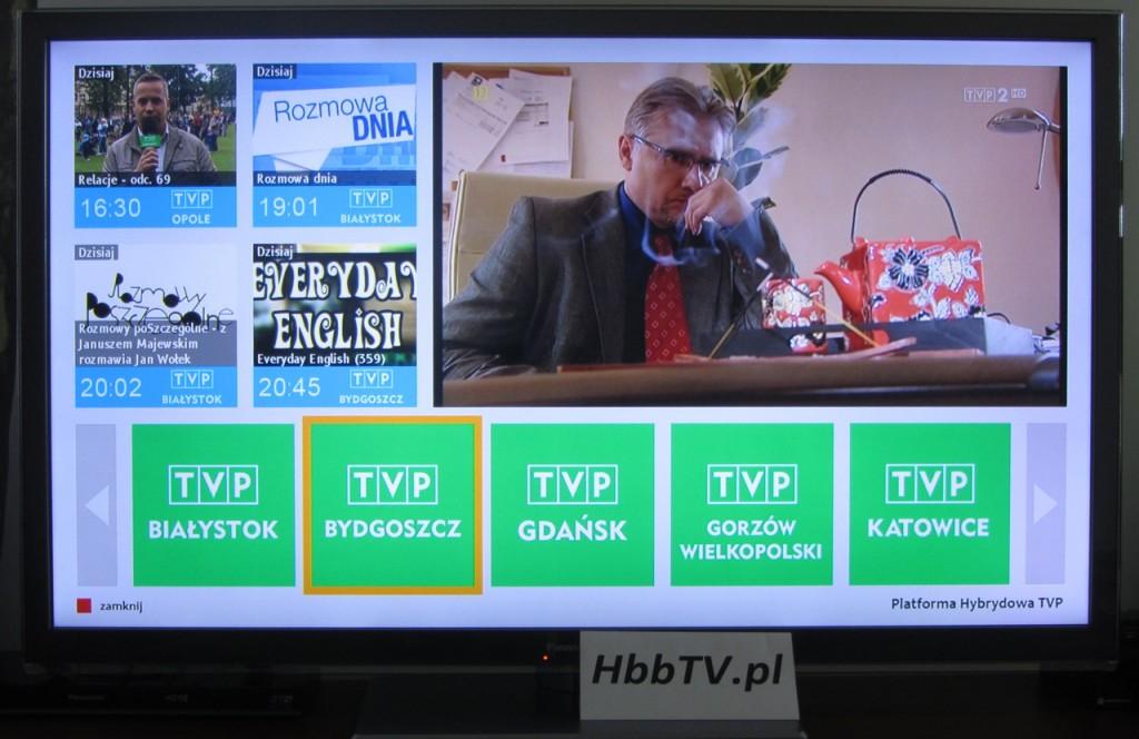 nowy_HUB_TVP-menu-TVP-regionalna