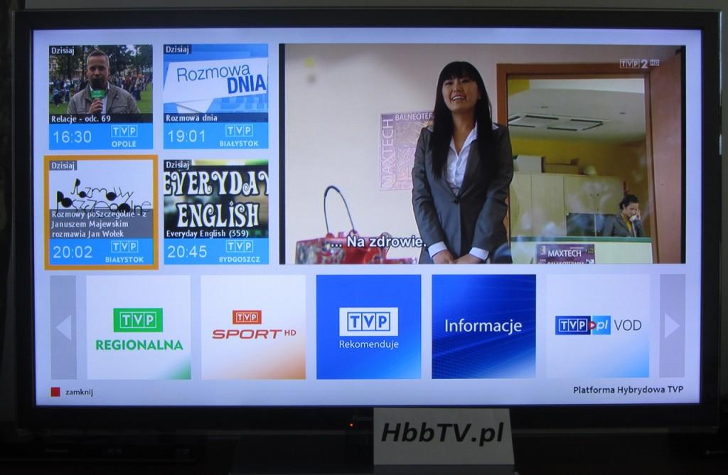 nowy_HUB_TVP-menu-glowne-rekomendacje1