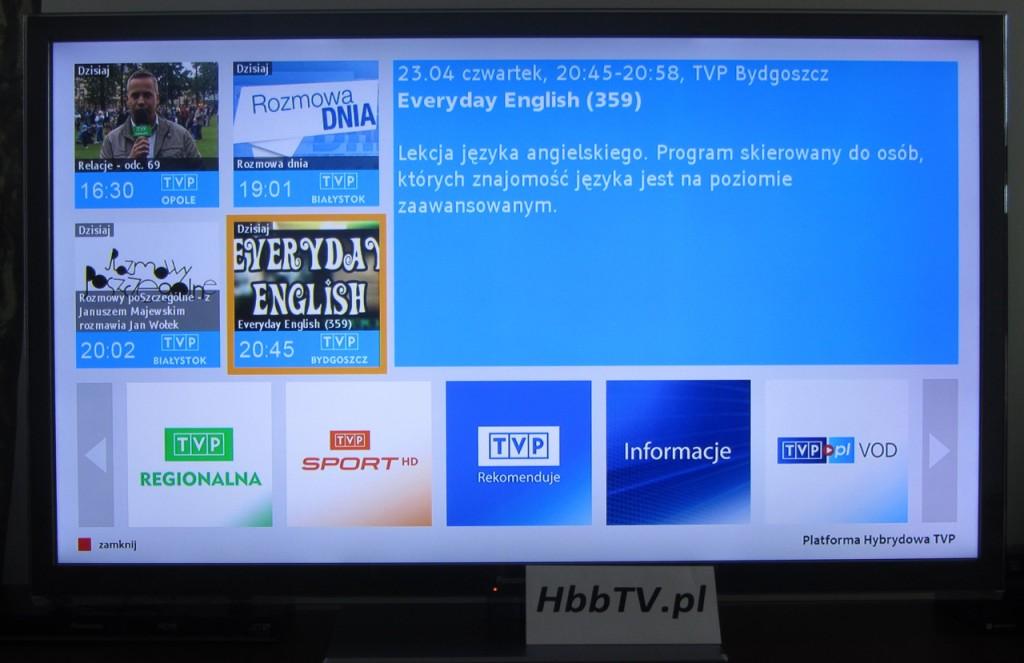nowy_HUB_TVP-menu-glowne-rekomendacje2