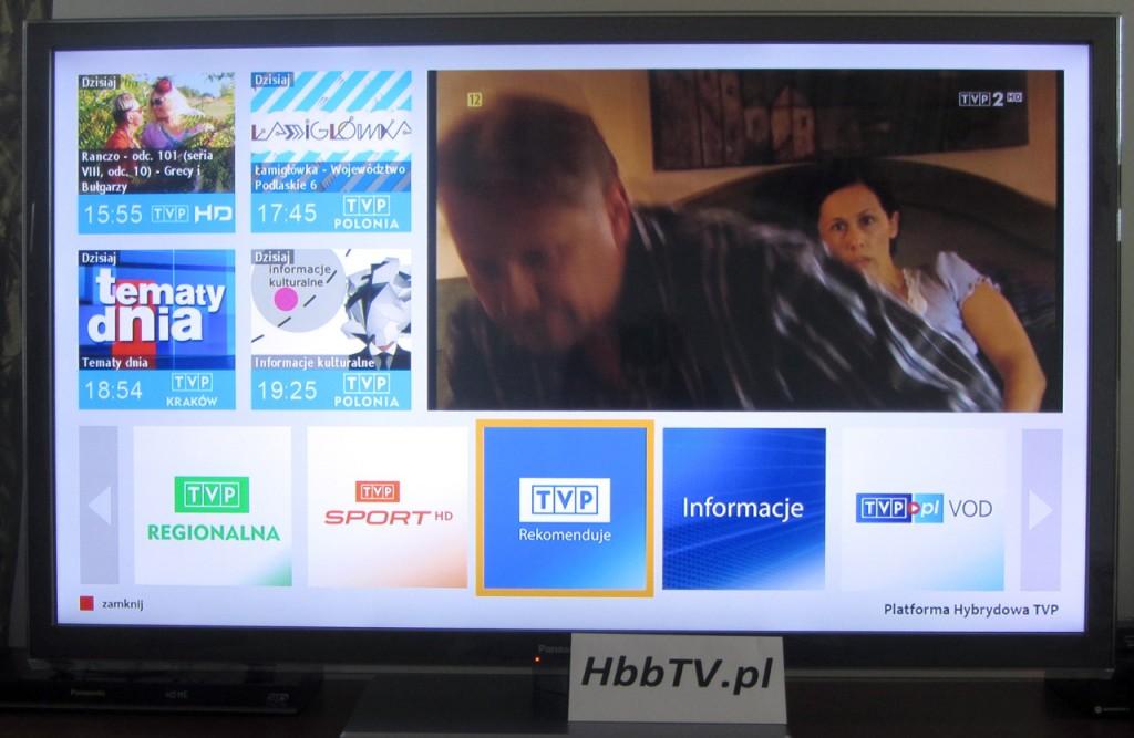 nowy_HUB_TVP-menu-glowne1