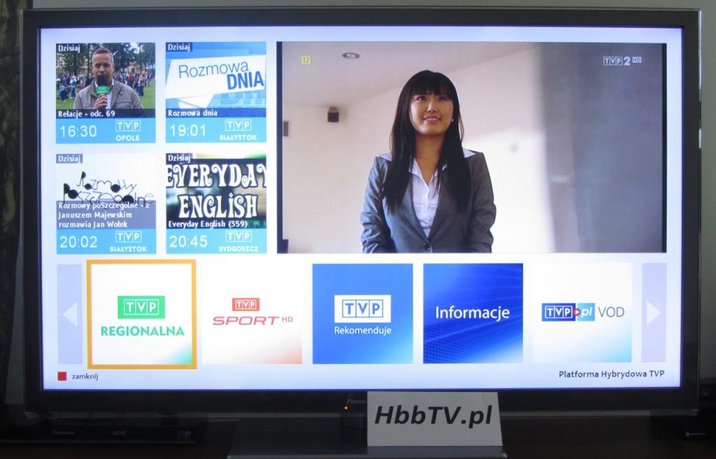 nowy_HUB_TVP-menu-glowne2