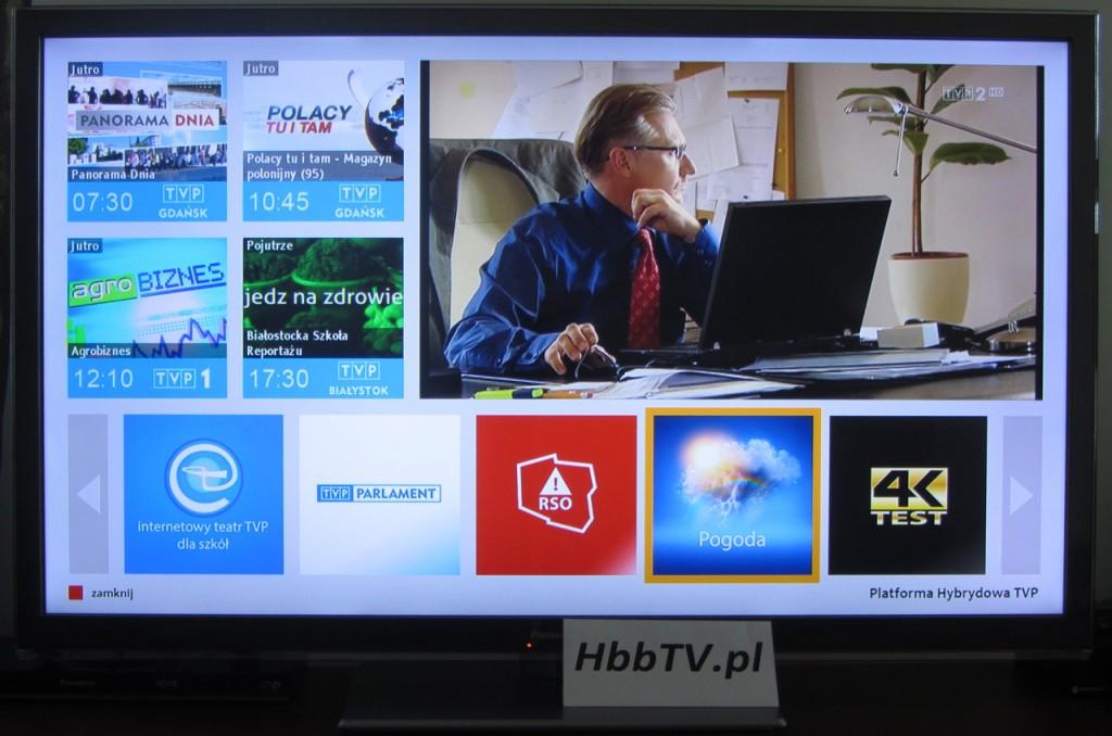 nowy_HUB_TVP-menu-glowne3