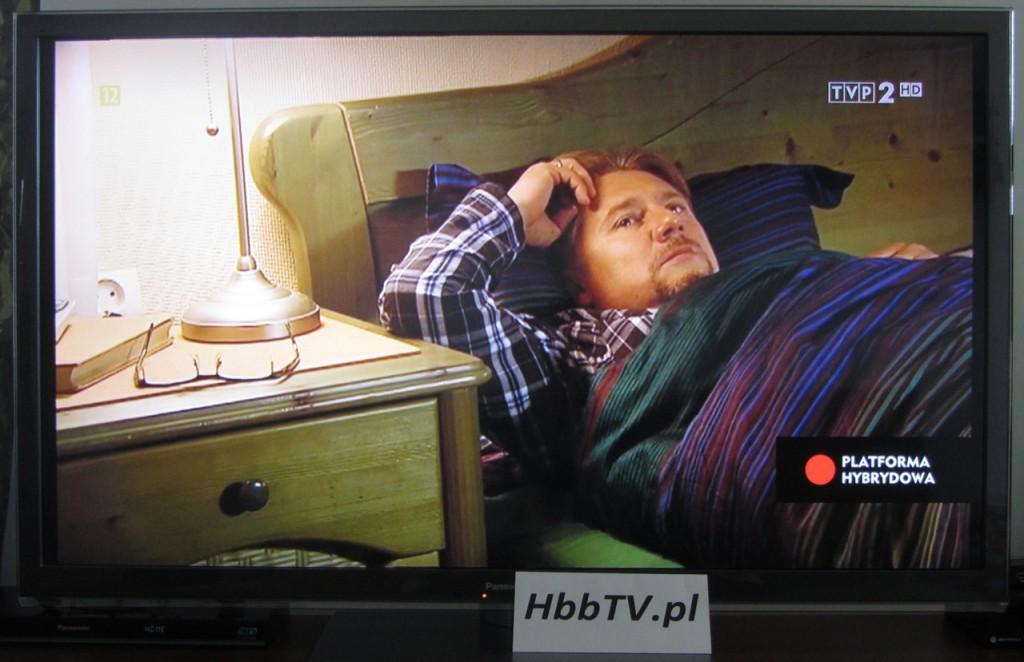 nowy_HUB_TVP-teaser