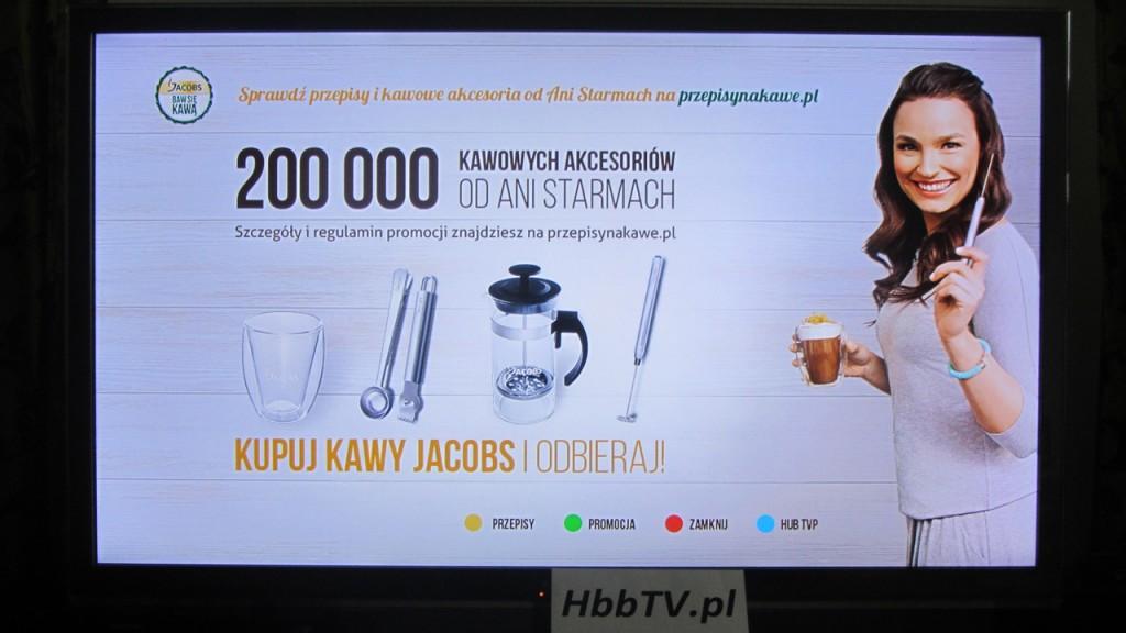 relkamaHbbTV-Jacobs-promocja