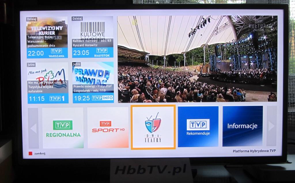 TVP-dwa-teatry-wirtualny-kanal-HbbTV-ikona-w-HUBie