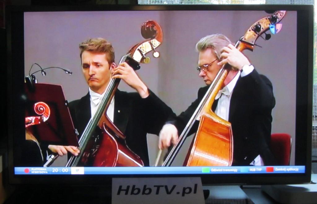 TVP-dwa-teatry-wirtualny-kanal-HbbTV-streaming-live