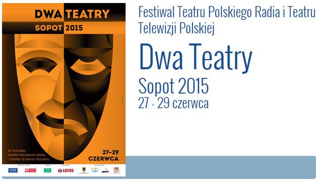 TVP-dwa-teatry-wirtualny-kanal-HbbTV