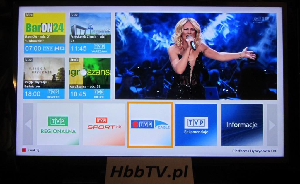 aplikacjaHbbTV-TVPZagle-ikona_w_HUBTVP