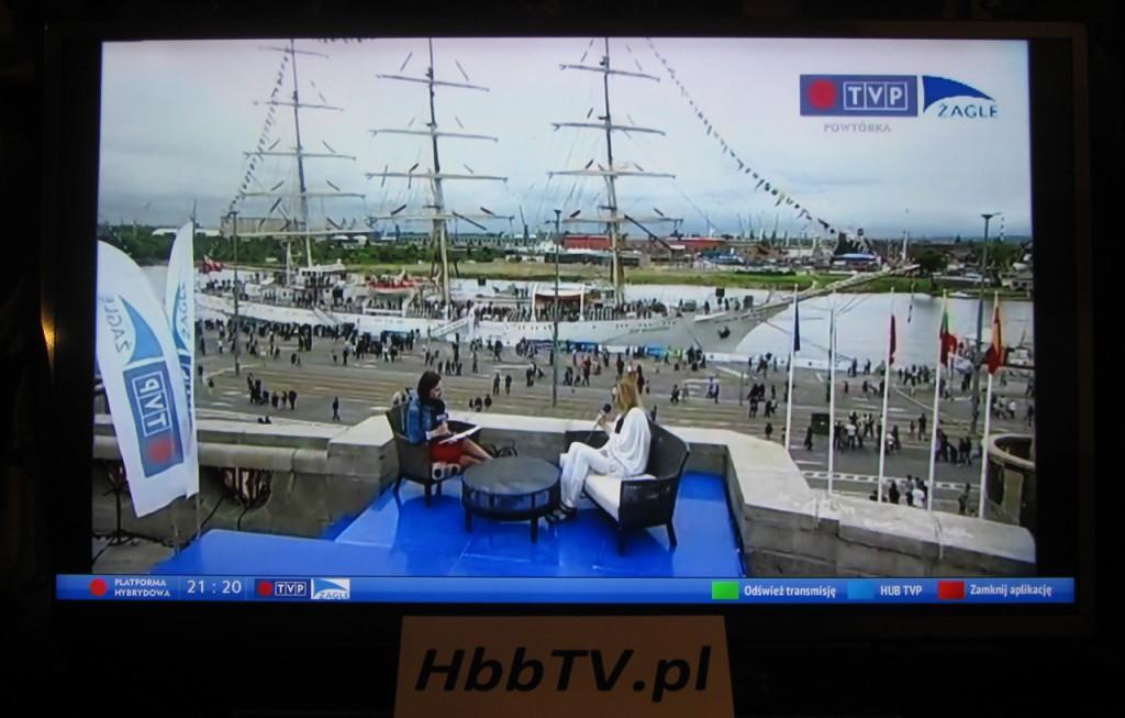 aplikacjaHbbTV-TVPZagle-wirtualny_kanal_na_zadanie