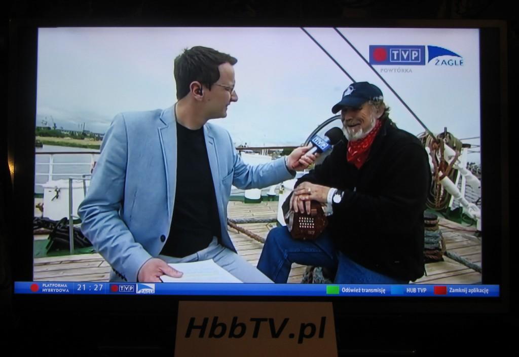 aplikacjaHbbTV-TVPZagle-wirtualny_kanal_na_zadanie1