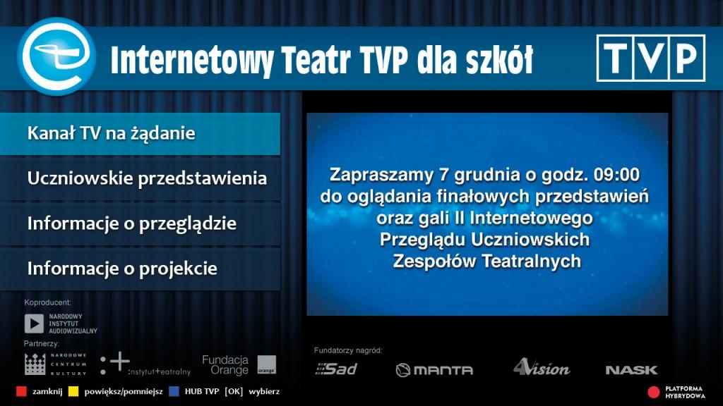 aplikacjaHbbTV-iTeatr-kanal_na_zadanie