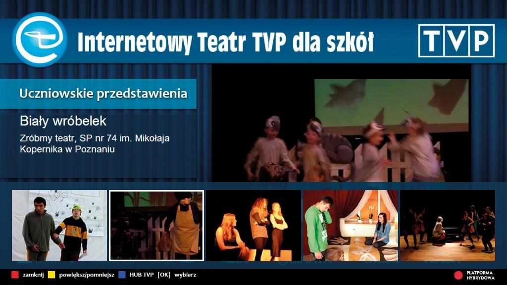 aplikacjaHbbTV-iTeatr-uczniowskie_przedstawienia