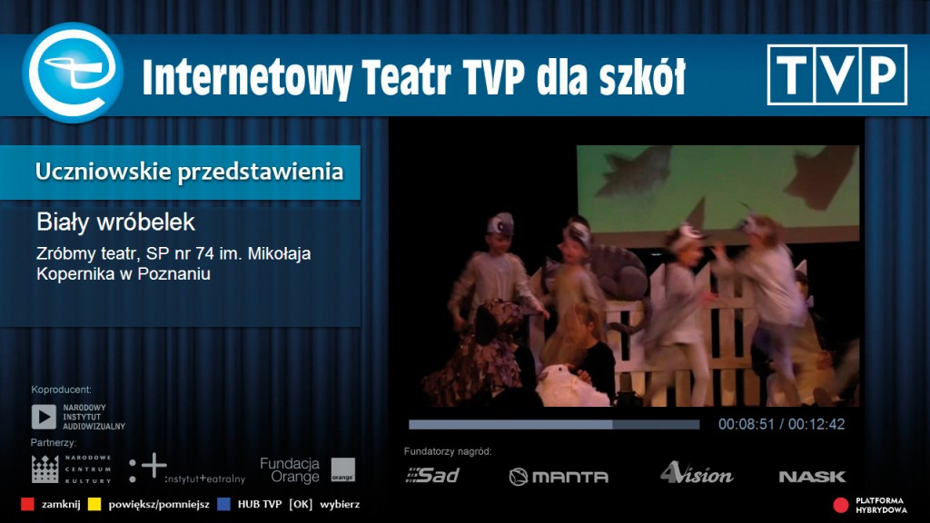 aplikacjaHbbTV-iTeatr-uczniowskie_przedstawienia-wideo