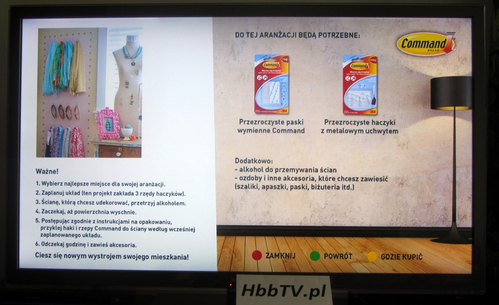 relkamaHbbTV-Command-3M-inspiracja1