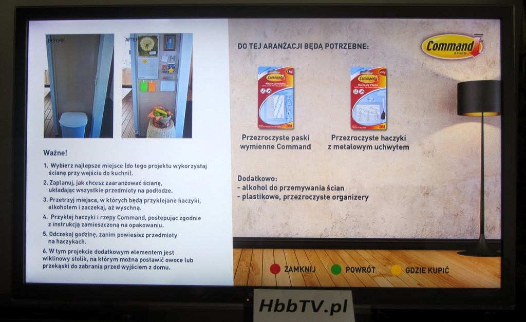 relkamaHbbTV-Command-3M-inspiracja2