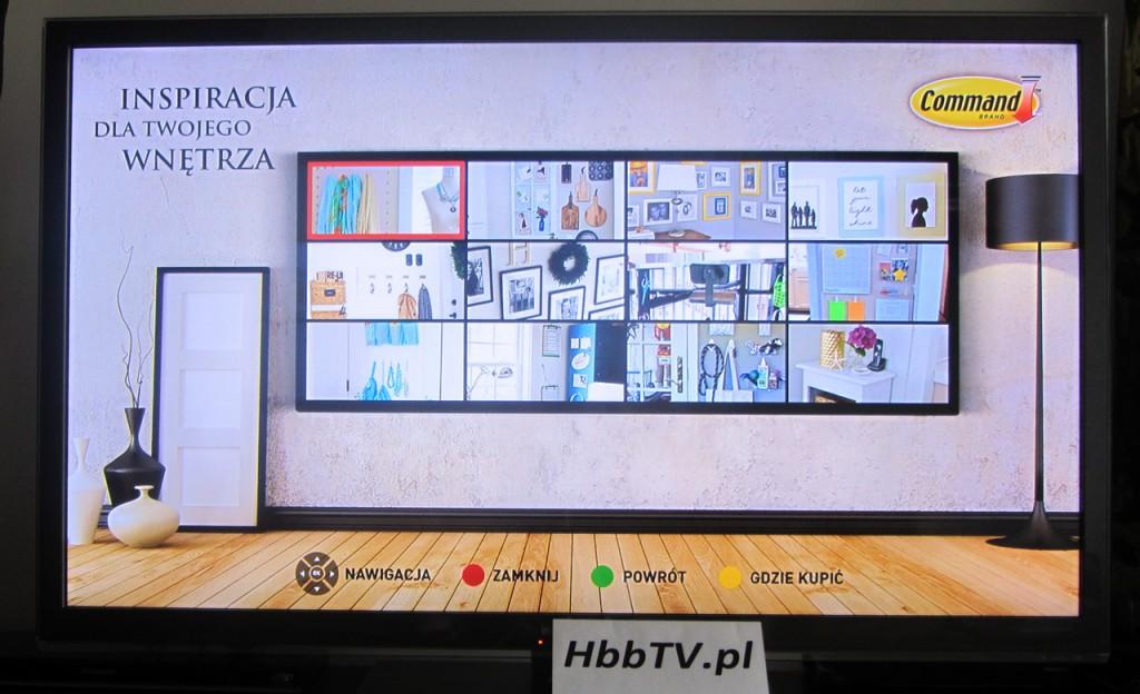 relkamaHbbTV-Command-3M-menu_inspiracje
