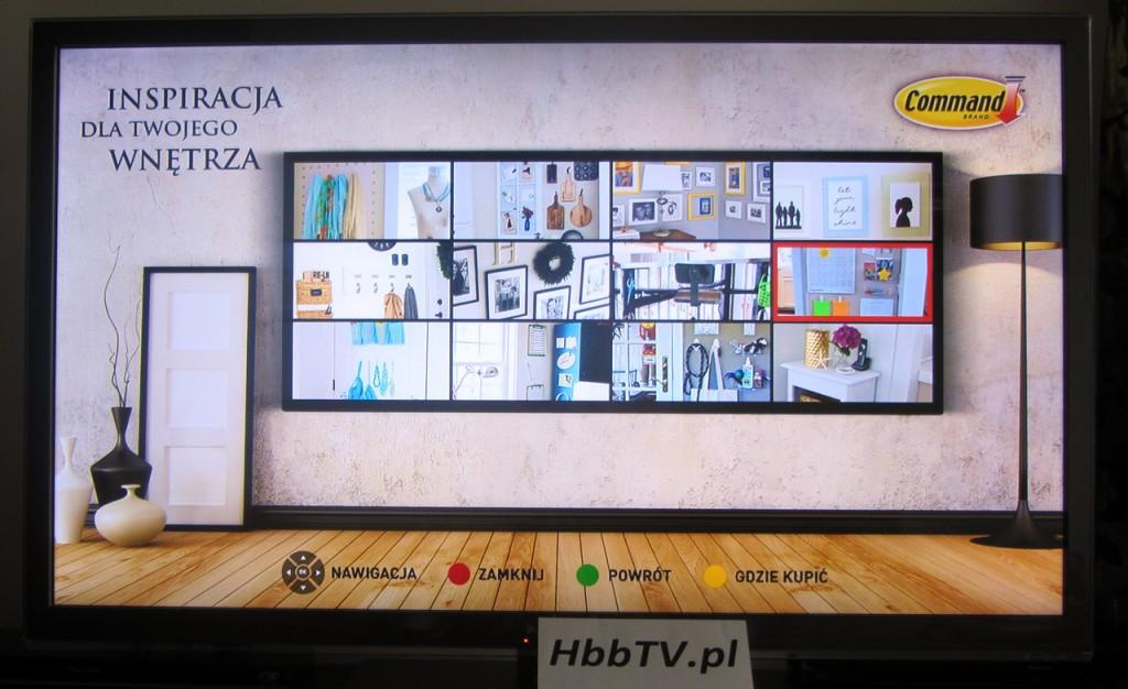 relkamaHbbTV-Command-3M-menu_inspiracje2