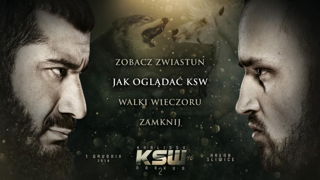 hbbtv_polsat_ksw46_03