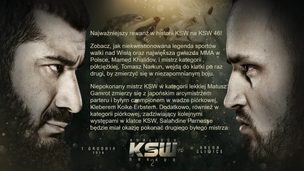 hbbtv_polsat_ksw46_15